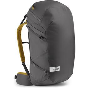 Lowe Alpine Rogue 48 Pack escalade, ebony